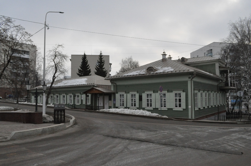 Все санатории России на одной странице Sanatoriaru