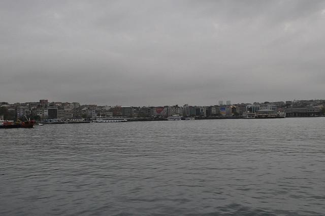 Кадыкёй