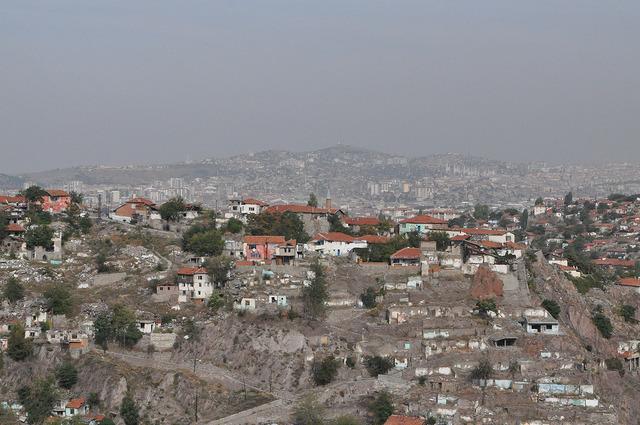 Анкара